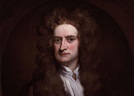 Sir Isaac Newton by Sir Godfrey Kneller, Bt.jpg